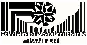 Riviera & Maximilian's Hotel & Spa Trieste
