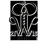 Hotel Vis a Vis Trieste